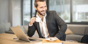 CNI oferece curso on-line gratuito para facilitar exportações temporárias