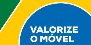 Abimóvel lança campanha de valorização do móvel brasileiro