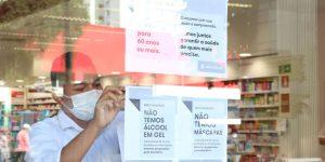 Decreto determina o horário de funcionamento de empresas na capital paulista