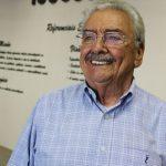 Setor moveleiro perde um de seus ícones: aos 95 anos, morre José Eugênio Farina