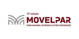 Novo formato da Movelpar 2021 é apresentado à Abimóvel