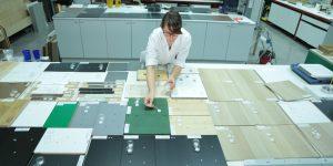Catas realiza webinar sobre superfícies de móveis em tempo de coronavírus