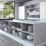 Grupo Multimóveis vende Eko Ambientes para Manfroi Móveis