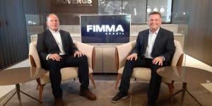 Fimma Brasil 2021 é adiantada para abril com novo conceito para o setor