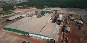 Floraplac investe em expansão no norte e nordeste