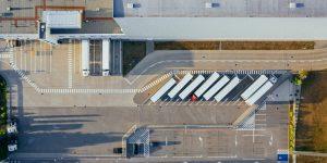 Movimentação logística do e-commerce cresce 18% em abril