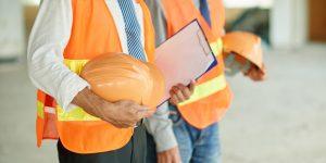 Recomendações de segurança para reabertura das empresas