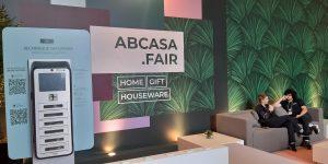 A próxima ABCasa Fair acontecerá em fevereiro de 2021