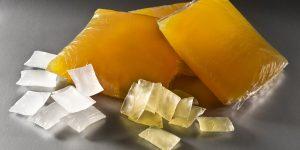 Adesivo hot melt é mais sustentável que adesivos base água