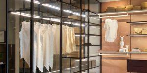 Florense lança coleção de armários FloAir