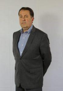 João Martinez, CEO – Managing Director da Impress Decor Brasil