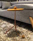 Mesa lateral Maat - Studio Marta Manente