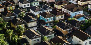 Tendências para o mercado imobiliário em 2021