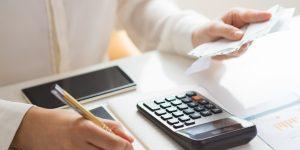 Demanda por Crédito do Consumidor sobe 6,8% em junho