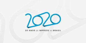 Duas décadas de Impress Decor no Brasil