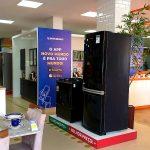 Inovação no varejo: Novo Mundo lança conceito de loja inédito