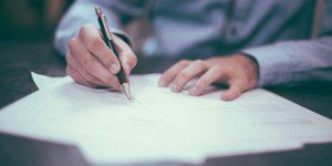 Entenda a Lei 14.020 que prorroga o prazo para redução de jornada e salário