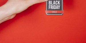 O que esperar da Black Friday 2020?