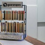 Guararapes lança loja online e mostruário inovador