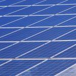 Varejo de móveis e eletro se rende à energia solar