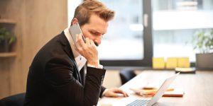 Pesquisa mostra panorama da gestão de vendas no varejo