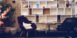 iBest premia os melhores e-commerces de mobiliário e utensílios
