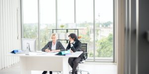 Pesquisa mostra os principais desafios dos empreendedores