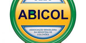 Abicol esclarece classificação de nível de risco para colchões