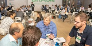 Fimma Brasil 2021 e Projeto Orchestra reforçam parceria