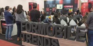 ForMóbile lança plataforma Xperience para o setor moveleiro