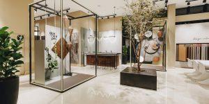 Guararapes inaugura espaço inovador voltado ao design experience