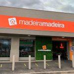 MadeiraMadeira inaugura segunda loja física com conceito guide shop em Curitiba