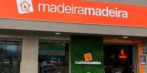 MadeiraMadeira, pioneira no drop-shipping, torna-se unicórnio