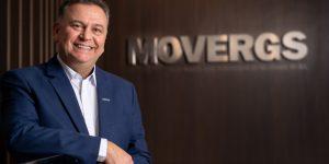 Movergs completa 33 anos representando o setor moveleiro do Rio Grande do Sul