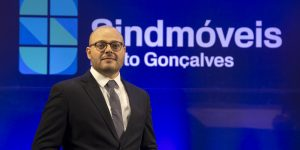 Movergs e Sindmóveis anunciam unificação administrativa