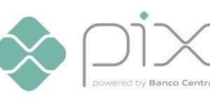 Como o PIX irá beneficiar o comércio varejista?