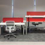 Marelli lança mesa com regulagem de altura elétrica