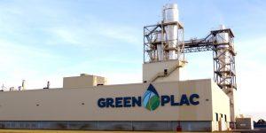 Greenplac anuncia expansão com nova fábrica de formol em Água Clara (MS)