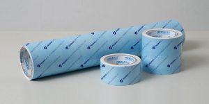 Promaflex cria filme plástico para proteção de superfícies que inativa o coronavírus