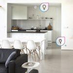 Casa Conectada quer acelerar a automação residencial