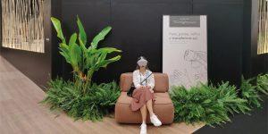 Bell'Arte se posiciona sustentável e pró consumo consciente
