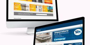 E-commerce: taQi e Voulevar operam em novas plataformas