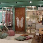 Casa It Home propõe olhares múltiplos para o novo morar