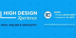 High Design lança a mais completa plataforma digital do segmento