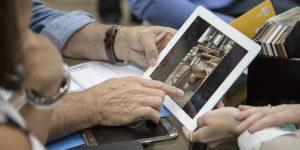 Movelsul Brasil promove rodadas de negócios virtuais