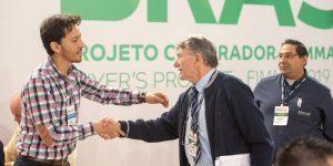 Fimma Brasil: Rodadas de Negócios Internacionais serão virtuais