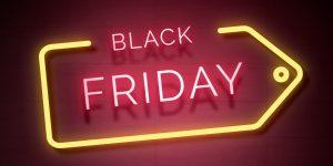 Black Friday 2020: o que vai levar o consumidor às lojas?