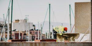 As principais tendências da construção civil para 2021