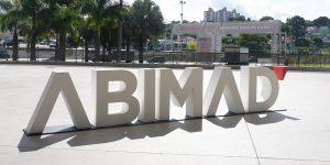 Abimad'31 prevista para fevereiro de 2021 foi cancelada