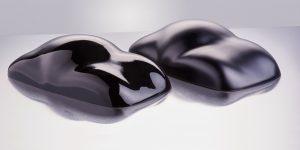 Evonik lança nova sílica para mercado de tintas e vernizes